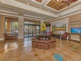12527 Floridays Resort Drive - Photo 22