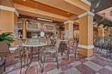 12527 Floridays Resort Drive - Photo 23