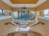 12527 Floridays Resort Drive - Photo 27