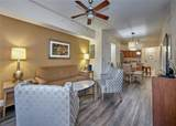 12527 Floridays Resort Drive - Photo 34