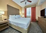 12527 Floridays Resort Drive - Photo 35