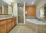 12527 Floridays Resort Drive - Photo 36
