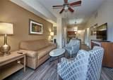 12527 Floridays Resort Drive - Photo 38