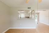 3865 Gatewood Drive - Photo 10