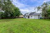 3865 Gatewood Drive - Photo 24