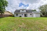 3865 Gatewood Drive - Photo 5