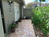 4450 Ring Neck Road - Photo 14