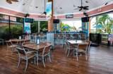 204 New Providence Promenade 10104 - Photo 41