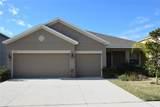 5265 Cortland Drive - Photo 1