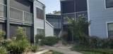 3811 Atrium Drive - Photo 1