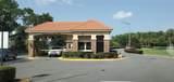 3811 Atrium Drive - Photo 14