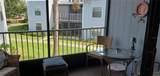 3811 Atrium Drive - Photo 4