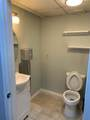 220 Lookout Place - Photo 10