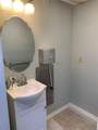 220 Lookout Place - Photo 9