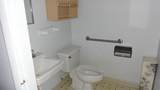 148 State Road 434 - Photo 5