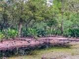 Kijik Trail - Photo 19