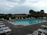 1710 Retreat View Circle - Photo 13