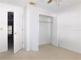 2426 Tack Room Lane - Photo 17