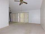2426 Tack Room Lane - Photo 7