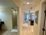 13941 Clubhouse Drive - Photo 3