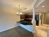 13941 Clubhouse Drive - Photo 4