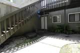 313 Scottsdale Square - Photo 1