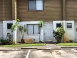 152 Sandalwood Court - Photo 1