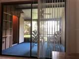 152 Sandalwood Court - Photo 6