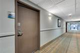 6165 Carrier Drive - Photo 21