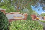 722 Ashworth Overlook Drive - Photo 29