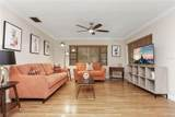 2601 Bethaway Avenue - Photo 3