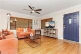 2601 Bethaway Avenue - Photo 4