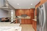 2601 Bethaway Avenue - Photo 5