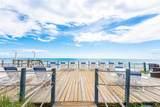 4153 Atlantic Avenue - Photo 30