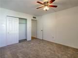 334 Scottsdale Square - Photo 16