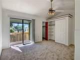 334 Scottsdale Square - Photo 19