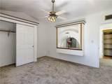 334 Scottsdale Square - Photo 21