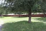 312 Cherokee Court - Photo 27