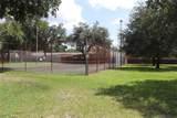 312 Cherokee Court - Photo 28