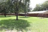 312 Cherokee Court - Photo 29