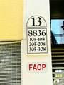 8836 Dunes Court - Photo 2