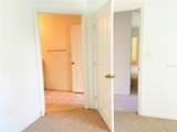 8836 Dunes Court - Photo 20