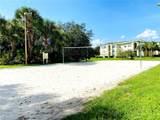 8836 Dunes Court - Photo 25