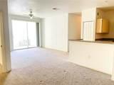 8836 Dunes Court - Photo 5