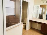 2471 Double Tree Place - Photo 10