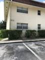 301 San Sebastian Court - Photo 1