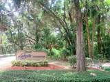 110 Cypress Woods Court - Photo 2