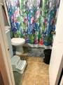 5325 Curry Ford Road - Photo 11