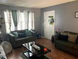 5325 Curry Ford Road - Photo 4