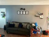5325 Curry Ford Road - Photo 6